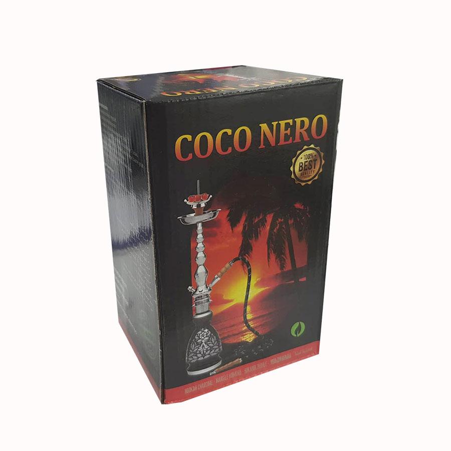 KM18 COCO NERO 1 KG