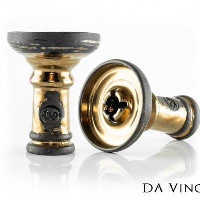 Da Vinci Pierro Gold
