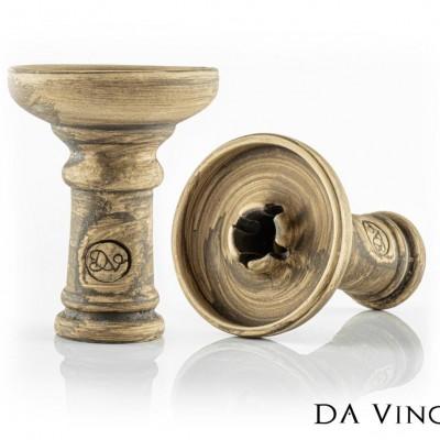 Da Vinci Pierro Kahve