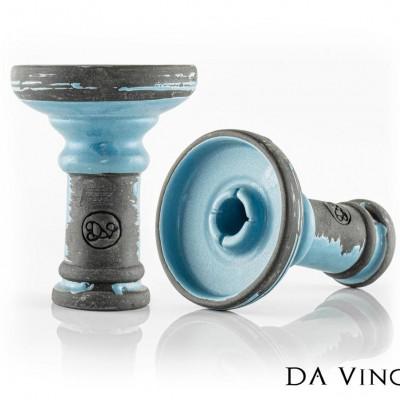 Da Vinci Pierro Mavi