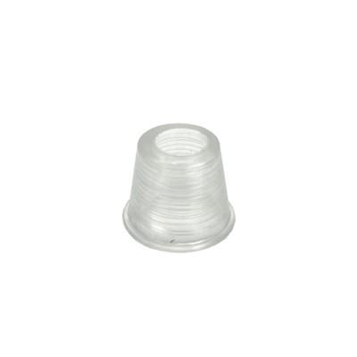 CONTA - MLZ127 Dişi Lüle Contası- plastik