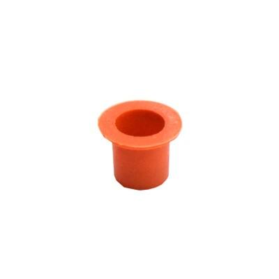 CONTA -MLZ130 marpuc contası - silikon