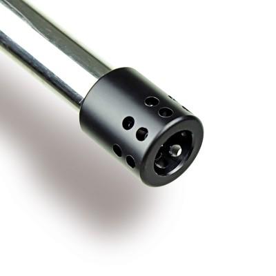 DİFÜZÖR 18 mm YP750-11