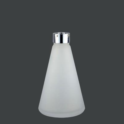 NİRVANA - SS321 yedek şişe